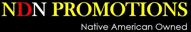NDN PROMOTIONS